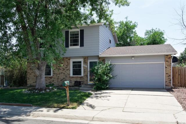 10644 Routt Street, Westminster, CO 80021 (#8965210) :: House Hunters Colorado