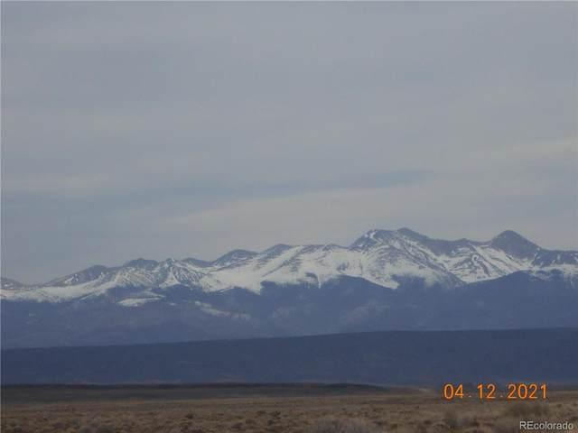 Cordoba Trail, San Luis, CO 81152 (#8966121) :: The DeGrood Team