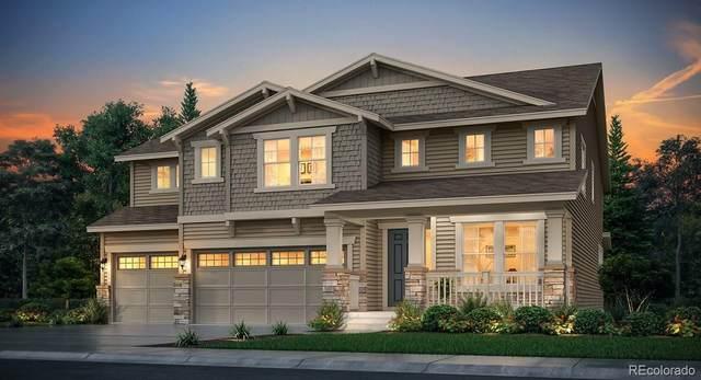 14526 Eudora Street, Thornton, CO 80602 (MLS #8966718) :: 8z Real Estate