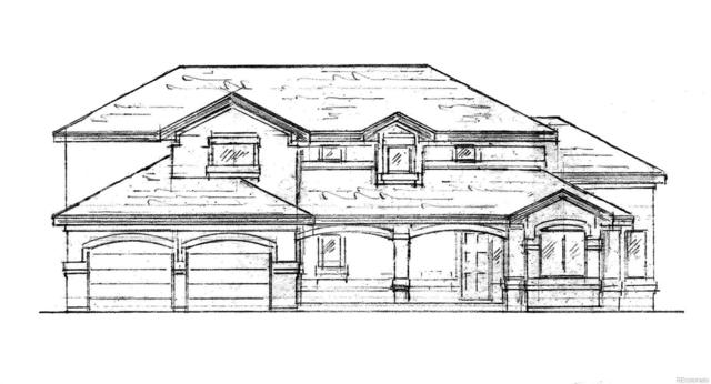 400 Indigo Trails, Brighton, CO 80601 (#8968466) :: The City and Mountains Group