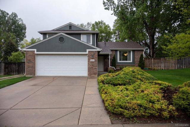3112 Worthington Avenue, Fort Collins, CO 80526 (MLS #8968885) :: 8z Real Estate