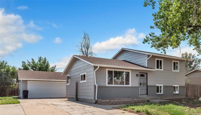 404 Dogwood Avenue, Brighton, CO 80601 (#8969268) :: The Peak Properties Group