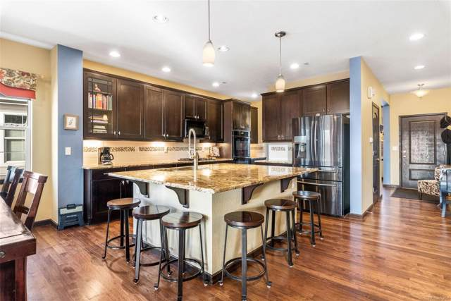 1323 Armstrong Drive, Longmont, CO 80504 (#8970886) :: The DeGrood Team