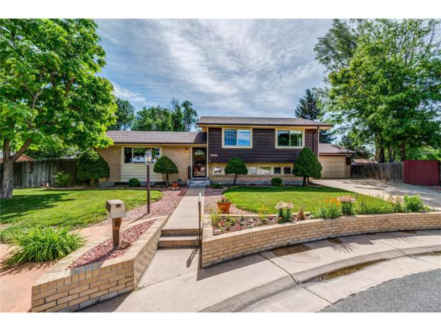 10446 Pompey Way, Northglenn, CO 80234 (#8970936) :: The Peak Properties Group