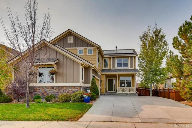 6513 Eagle Butte Avenue, Frederick, CO 80516 (#8971277) :: Arnie Stein Team | RE/MAX Masters Millennium