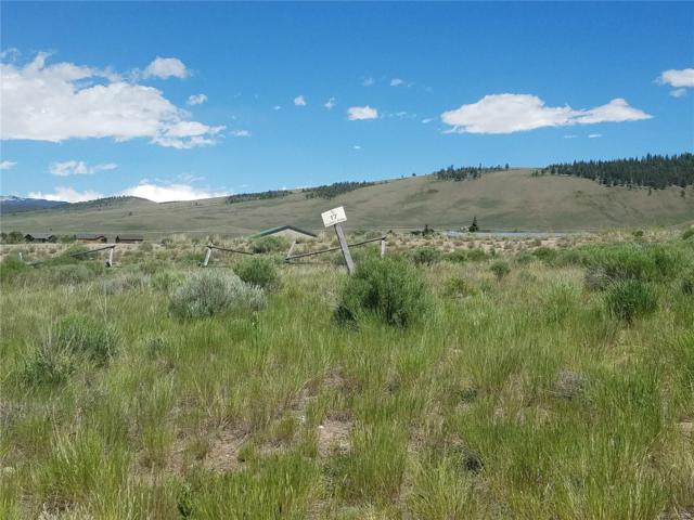 762 Saddle Ridge Circle, Granby, CO 80446 (#8972746) :: Hometrackr Denver
