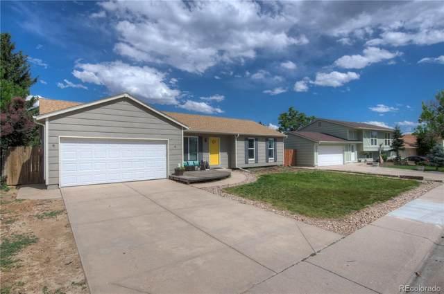10010 Bryant Street, Denver, CO 80260 (MLS #8973412) :: 8z Real Estate