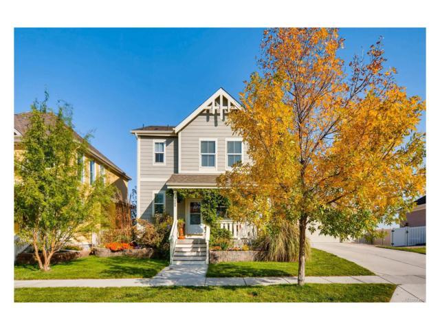 9505 E 109th Circle, Henderson, CO 80640 (MLS #8973712) :: 8z Real Estate