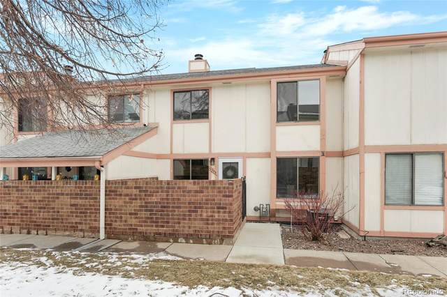 10246 Quivas Street, Thornton, CO 80260 (#8975983) :: The HomeSmiths Team - Keller Williams