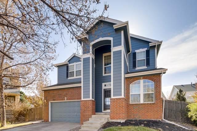 15592 E 7th Circle, Aurora, CO 80011 (#8977036) :: Colorado Home Finder Realty