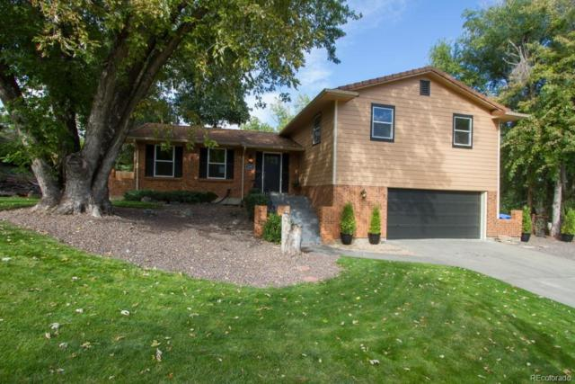 6747 Vivian Street, Arvada, CO 80004 (MLS #8977374) :: 8z Real Estate