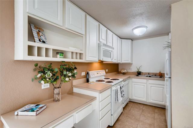 1029 E 8th Avenue #803, Denver, CO 80218 (MLS #8978095) :: 8z Real Estate