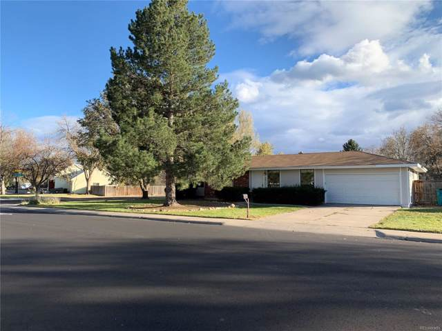 925 Rocky Mountain Way, Fort Collins, CO 80526 (#8978163) :: The Heyl Group at Keller Williams
