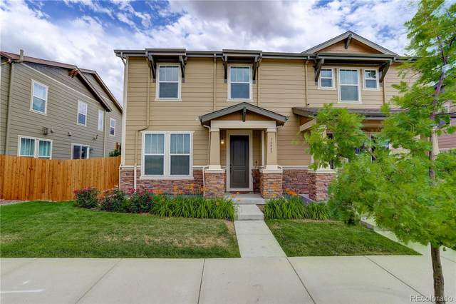 16445 Alcott Place, Broomfield, CO 80023 (#8978472) :: Portenga Properties - LIV Sotheby's International Realty