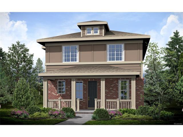 11884 N Meade Street, Westminster, CO 80031 (MLS #8978589) :: 8z Real Estate