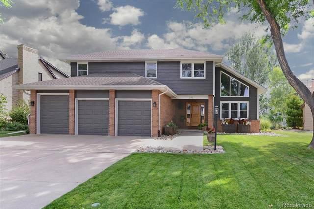 3142 Glendevey Drive, Loveland, CO 80538 (#8980457) :: Kimberly Austin Properties