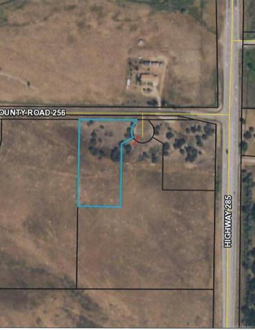 8495 Windmill Court, Salida, CO 81201 (#8981088) :: The DeGrood Team