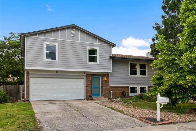 16620 E Nassau Drive, Aurora, CO 80013 (MLS #8981981) :: Find Colorado