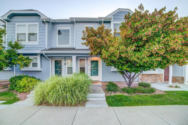 18986 E 57th Place E, Denver, CO 80249 (#8982715) :: Bring Home Denver