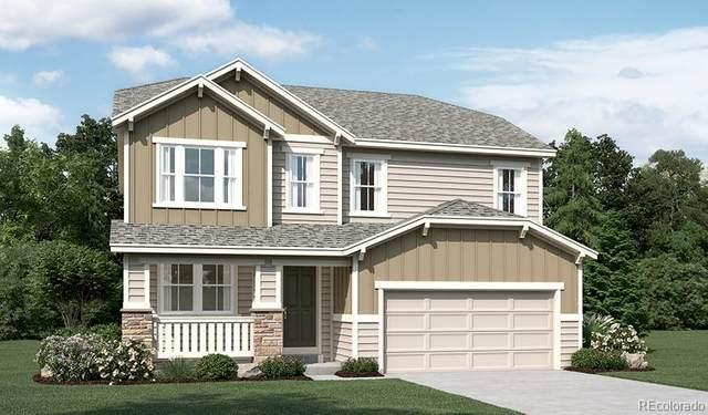 1038 Deer Pond Court, Longmont, CO 80501 (MLS #8982838) :: 8z Real Estate