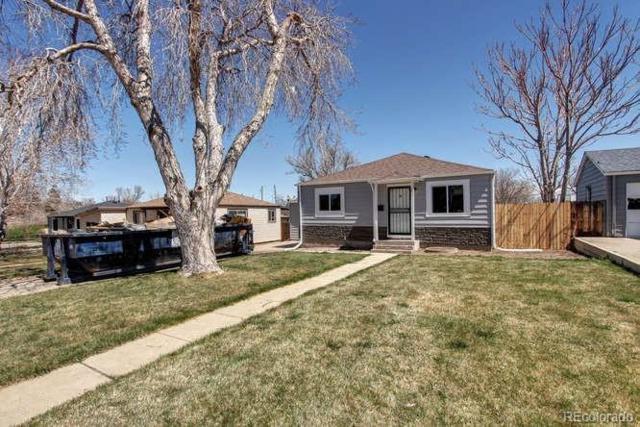 62 Winona Drive, Denver, CO 80219 (#8984483) :: Wisdom Real Estate