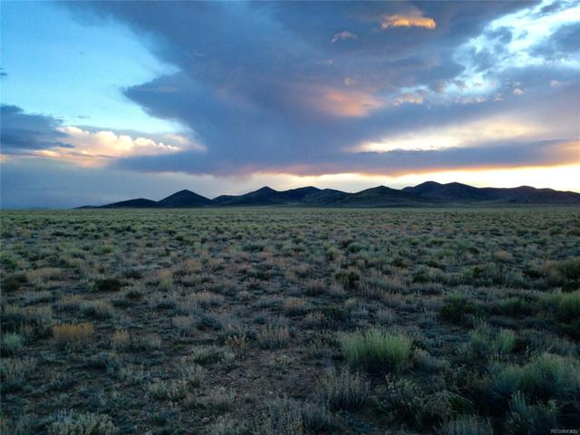 Vac. Land 11th Street, San Acacio, CO 81151 (#8987325) :: 5281 Exclusive Homes Realty
