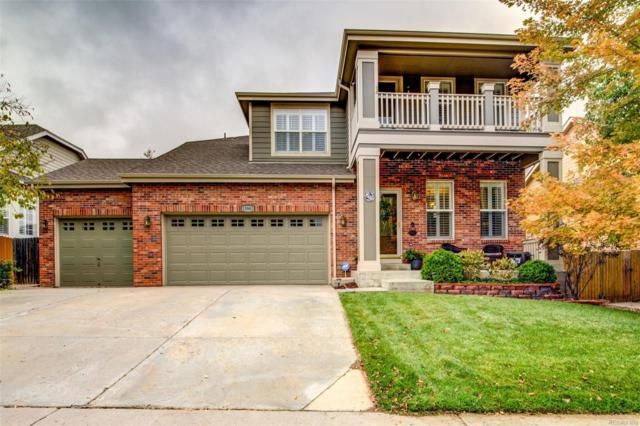 13861 St Paul Street, Thornton, CO 80602 (#8988848) :: The DeGrood Team