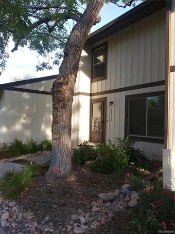 3571 S Kittredge Street D, Aurora, CO 80013 (#8995756) :: The Artisan Group at Keller Williams Premier Realty
