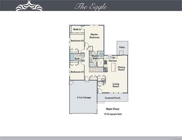 364 S 2ND Avenue, Deer Trail, CO 80105 (MLS #8996487) :: 8z Real Estate