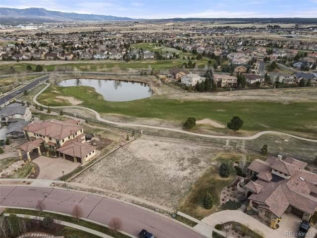 9930 Highland Glen Place, Colorado Springs, CO 80920 (#8997085) :: The Harling Team @ HomeSmart