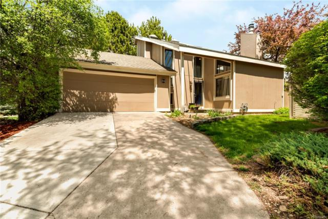 624 Warren Lndg, Fort Collins, CO 80525 (MLS #8997707) :: 8z Real Estate