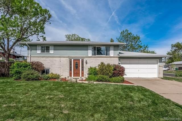 7663 Ingalls Street, Arvada, CO 80003 (#8997736) :: Wisdom Real Estate
