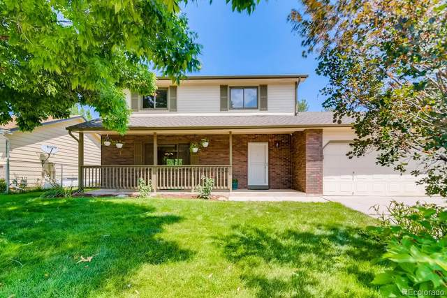 3400 Sam Houston Circle, Fort Collins, CO 80526 (#8998607) :: The DeGrood Team
