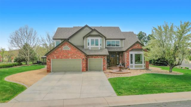3303 Grand Canyon Court, Fort Collins, CO 80525 (#8999701) :: The Heyl Group at Keller Williams