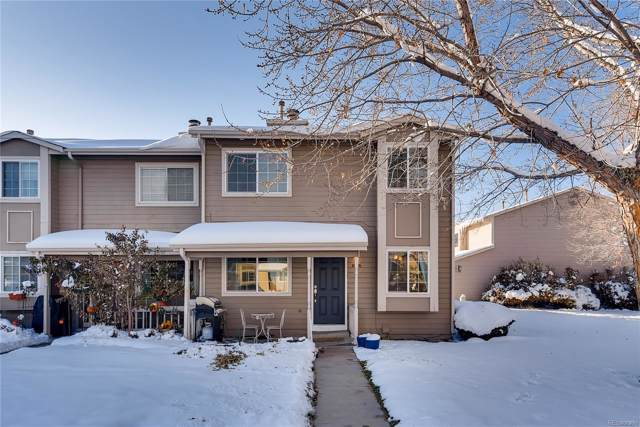 10136 Quivas Street, Thornton, CO 80260 (#9002013) :: The Margolis Team