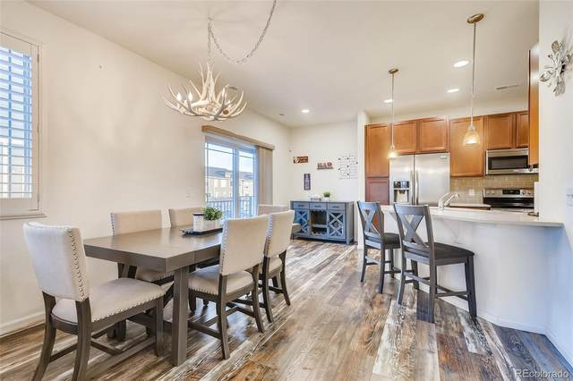 4773 E 98th Place, Thornton, CO 80229 (#9002628) :: The HomeSmiths Team - Keller Williams