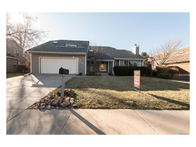 11354 Quivas Way, Westminster, CO 80234 (#9002720) :: RE/MAX Professionals