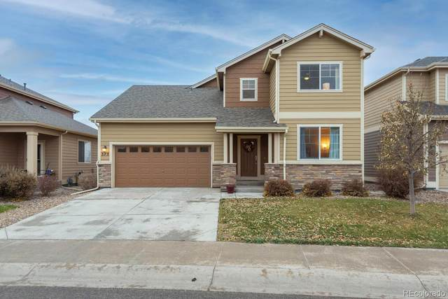 375 Bannock Street, Fort Collins, CO 80524 (#9002850) :: The DeGrood Team