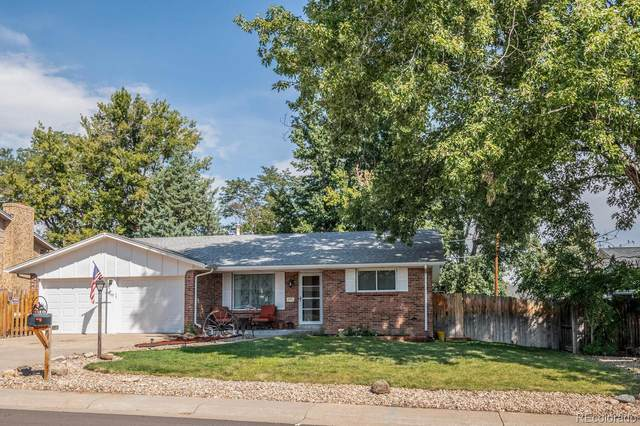 11635 W 37th Avenue, Wheat Ridge, CO 80033 (MLS #9005961) :: 8z Real Estate