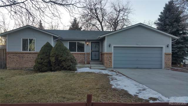 8777 Everett Court, Arvada, CO 80005 (#9006177) :: The Heyl Group at Keller Williams