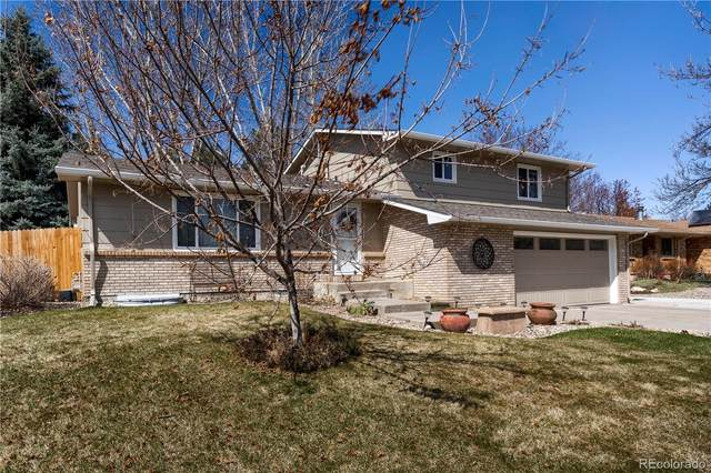 4821 Sheridan Avenue, Loveland, CO 80538 (MLS #9007462) :: 8z Real Estate