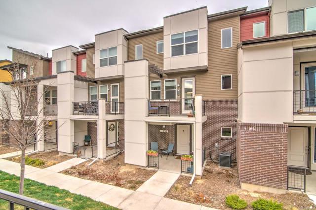 11233 Colony Circle, Broomfield, CO 80021 (#9010379) :: Wisdom Real Estate