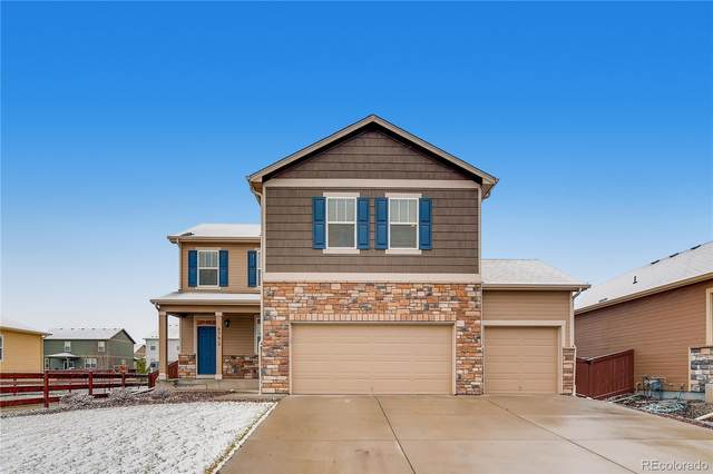 6792 Covenant Court, Timnath, CO 80547 (#9010781) :: The DeGrood Team