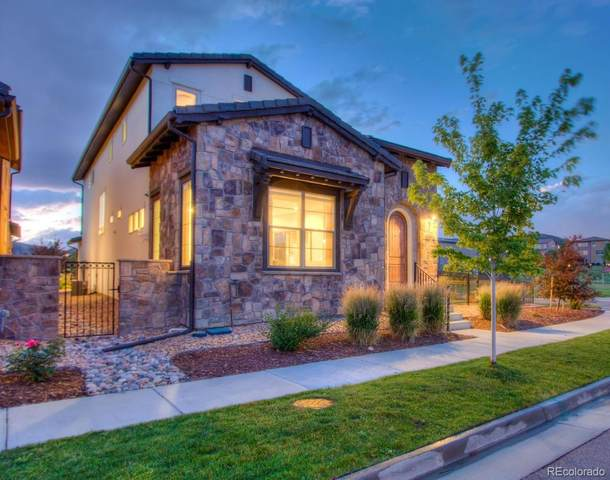 15505 W La Salle Avenue, Lakewood, CO 80228 (#9012199) :: Bring Home Denver with Keller Williams Downtown Realty LLC