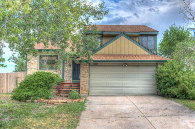 17994 E Bates Avenue, Aurora, CO 80013 (#9013351) :: The Peak Properties Group