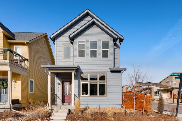 1897 W 66th Avenue, Denver, CO 80221 (#9015839) :: HomePopper