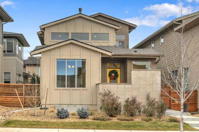 1991 W 67th Place, Denver, CO 80221 (#9015898) :: The HomeSmiths Team - Keller Williams