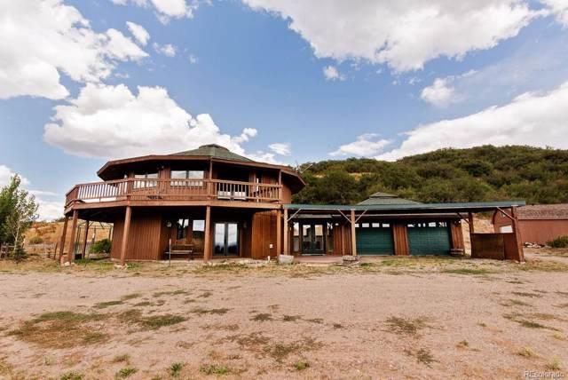 40405 Hill-N-Dale Road, Steamboat Springs, CO 80487 (MLS #9016028) :: 8z Real Estate