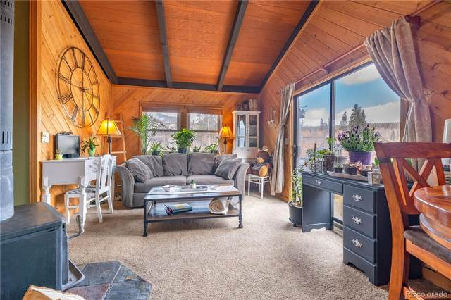 803 Ryan Gulch Road A-3, Silverthorne, CO 80498 (#9016276) :: The DeGrood Team
