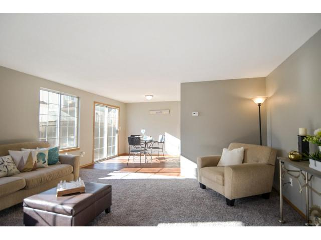 8079 Clay Drive, Westminster, CO 80031 (MLS #9017025) :: 8z Real Estate